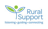 Rural Support Logo