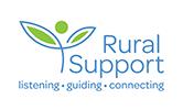 Rural Support Logo